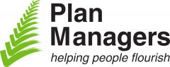 Plan Managers
